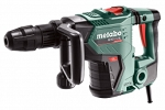 Metabo 600769620 MHEV 5 BL Chipping hammer