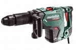 Metabo 600770620 MHEV 11 BL Chipping hammer