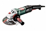 Metabo 601078420 WEP 17-150 Quick RT Angle grinder