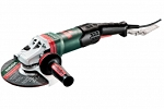 Metabo 601096420 WEPB 19-180 RT DS Angle grinder