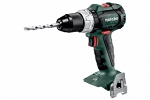 Metabo 602325890 BS 18 LT BL Cordless Drill / Screwdriver