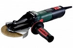 Metabo 613080420 WEVF 10-125 Quick Inox 5