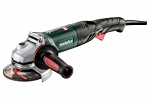 Metabo US601240762 WP 1200-125 RT non-locking Angle grinder