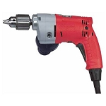 Milwaukee 0234 – Corded Drill - 1/2