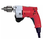 Milwaukee 0244 – Electric Drill - 1/2