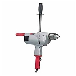 Milwaukee 1854 – Corded 3/4