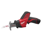 Milwaukee 2730-20 M18 FUEL™ 6-1/2
