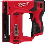 Milwaukee 2447-20 M12™ 3/8