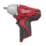Milwaukee 2451-20 M12™ 3/8