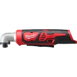 Milwaukee 2467-20 M12™ 1/4
