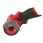 Milwaukee 2522-20 M12 FUEL™ 3