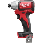 Milwaukee 2550-20 M18™ 1/4