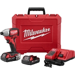 Milwaukee 2550-22CT M18™ 1/4