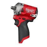 Milwaukee 2555-20 M12 FUEL™ 1/2