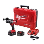 Milwaukee 2603 M18 FUEL™ 1/2