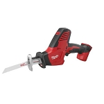 Milwaukee 2625-20 M18™ HACKZALL® Recip Saw (Tool Only)