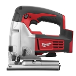Milwaukee 2645-20 M18™ Jig Saw (Tool Only)