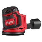 Milwaukee 2648-20 M18™ Random Orbit Sander