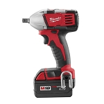 Milwaukee 2652-22 M18™ 1/2