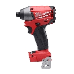 Milwaukee 2653-20 M18 FUEL™ 1/4