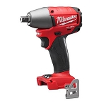 Milwaukee 2655B-20 M18 FUEL™ 1/2