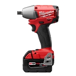 Milwaukee 2655-22 M18 FUEL™ 1/2