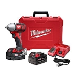 Milwaukee 2658-22 M18™ 3/8
