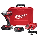 Milwaukee 2658-22CT M18™ 3/8