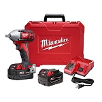 Milwaukee 2659-22 M18™ 1/2