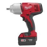 Milwaukee 2662-22 M18™ 1/2