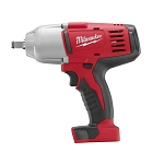 Milwaukee 2663-20 M18™ 1/2