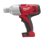 Milwaukee 2665-20 M18™ 7/16