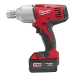 Milwaukee 2665-22 M18™ 7/16
