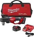 Milwaukee 2707 Cordless M18 FUEL™ HOLE HAWG® 1/2