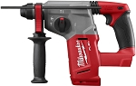 Milwaukee 2712-20 M18 FUEL™ 1