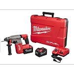 Milwaukee 2712-22HD M18 FUEL™ 1