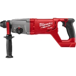 Milwaukee 2713-20 M18 FUEL™ 1