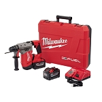Milwaukee 2715-22HD M18 FUEL™ 1-1/8