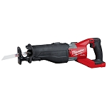 Milwaukee 2722-20 M18 FUEL™ SUPER SAWZALL® Reciprocating Saw
