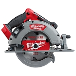 Milwaukee 2732-20 M18 FUEL™ 7-1/4