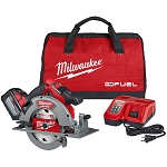 Milwaukee 2732-21HD M18 FUEL™ 7-1/4