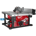 Milwaukee 2736-21HD M18 FUEL™ 8-1/4