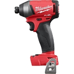 Milwaukee 2753-20 M18 FUEL™ 1/4