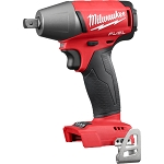 Milwaukee 2755-20 M18 FUEL™ 1/2