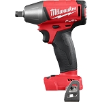 Milwaukee 2755B-20 M18 FUEL™ 1/2