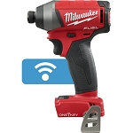 Milwaukee 2757-20 M18 FUEL™ with ONE-KEY™ 1/4