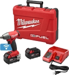Milwaukee 2759-22 M18 FUEL™ with ONE-KEY™ 1/2