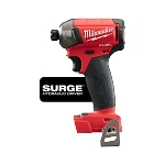 Milwaukee 2760-20 M18 FUEL SURGE 1/4