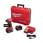 Milwaukee 2760-22 M18 FUEL™ SURGE™ 1/4