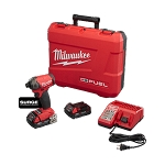 Milwaukee 2760-22CT M18 FUEL SURGE 1/4